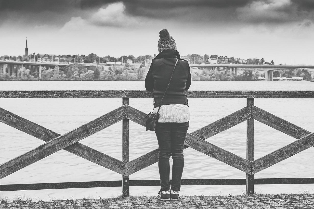 投資を始める前の初心者の不安を解消する知っておくべき3つのこと