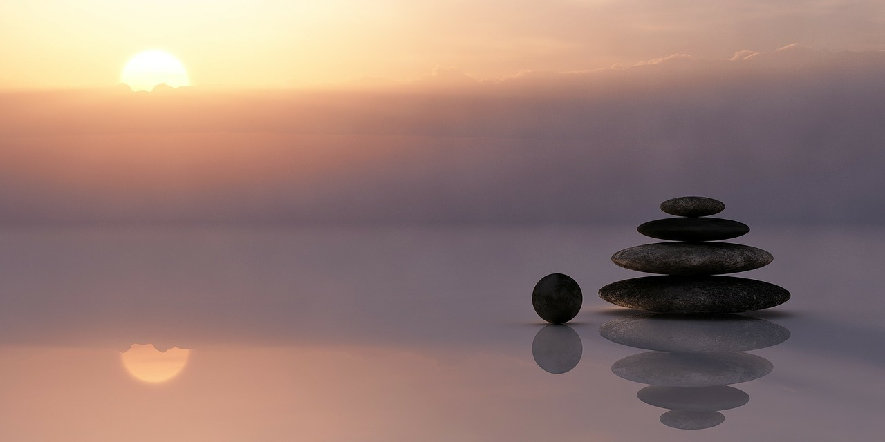 瞑想がトレードに与える素晴らしい効果5つ