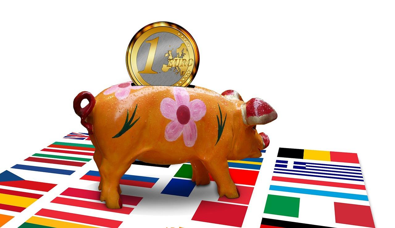 3月28日の米国株式市場